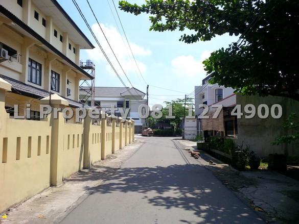 dijual-rumah-kavling-pesanggrahan-ringroad-dekat-rs-jih-polda-hartono-mall-yogya-liproperty-hanna-li-rumah123-olx-urbanindo