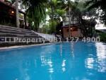 dijual-villa-rumah-resort-kaliurang-yogya-pool-yogyakarta-liproperty-hanna-li-rumah123-olx-urbanindo