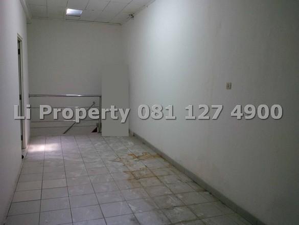 disewakan-ruko-rumah-office-di-panjaitan-kampungkali-tengahkota-semarang-liproperty-hanna-li-rumah123-olx-urbanindo
