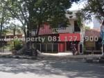 disewakan-rumah-indraprasta-tengah-kota-semarang-liproperty-hanna-li-rumah123-olx-urbanindo