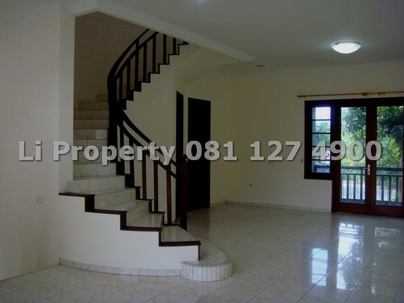 disewakan-rumah-villa-marina-front-beach-pantail-semarang-view-laut-liproperty-hanna-li-rumah123-olx-urbanindo
