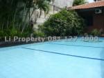 disewakan-rumah-villa-marina-front-beach-pantai-pool-semarang-view-laut-liproperty-hanna-li-rumah123-olx-urbanindo