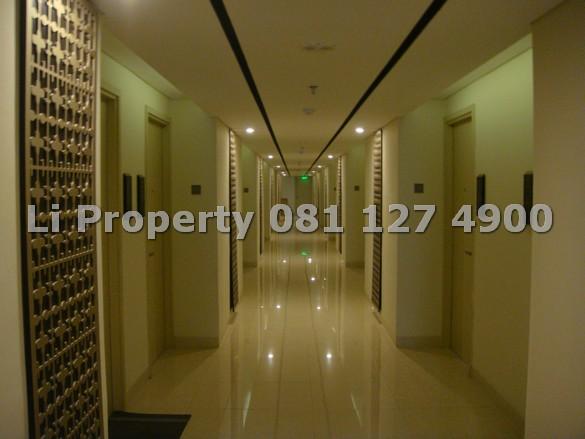 disewakan-apartment-warhol-simpang-lima-pusatkota-tengahkota-semarang-liproperty-hanna-li-rumah123-olx-urbanindo