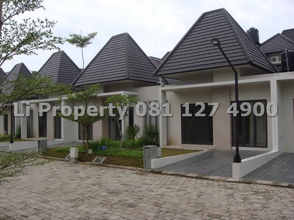 dijual-rumah-the-amaya-ungaran-semarang-liproperty-hanna-li-rumah123-olx-urbanindo