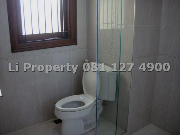 dijual-rumah-erlangga-tengahkota-semarang-liproperty-hanna-li-rumah123-olx-urbanindo