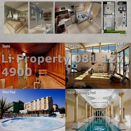 dijual-apartment-paltrow-city-undip-tembalang-liproperty-hanna-li-rumah123-olx-urbanindo