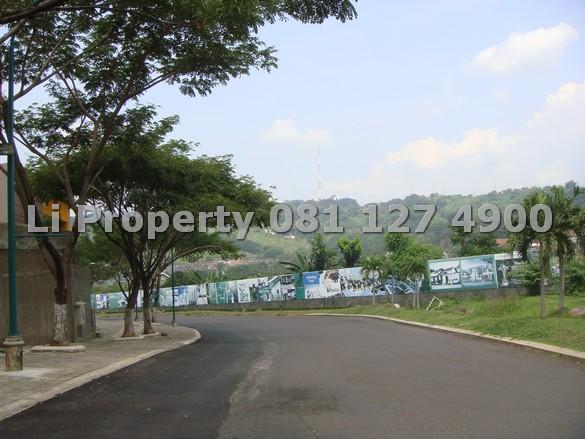 disewakan-panorama-ruko-graha-candi-golf-jangli-tembalang-semarang-liproperty-hanna-li-rumah123-olx-urbanindo