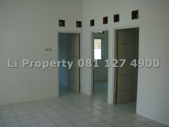 dijual-rumah-villa-payung-asri-p4a-pudakpayung-banyumanik-semarang-liproperty-hanna-li-rumah123-olx-urbanindo