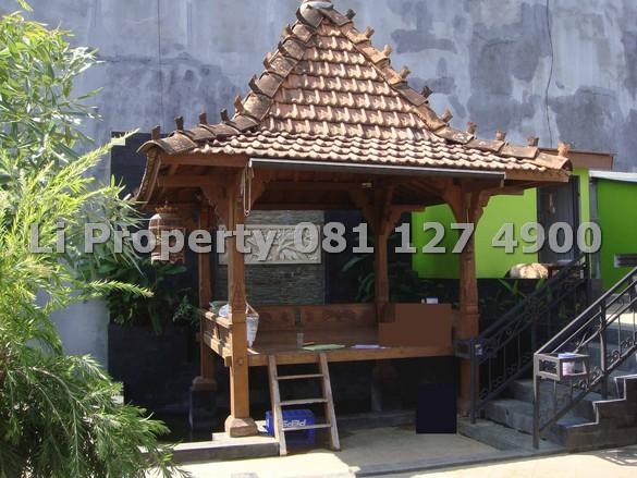 dijual-rumah-villa-payung-asri-p4a-pudakpayung-banyumanik-view-semarang-liproperty-hanna-li-rumah123-olx-urbanindo
