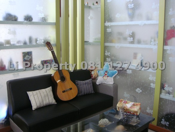 dijual-rumah-villa-payung-asri-pudakpayung-banyumanik-semarang-liproperty-hanna-li-rumah123-olx-urbanindo