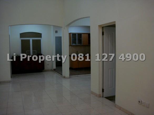 dijual-rumah-graha-padma-semarang-barat-liproperty-hanna-li-rumah123-olx-urbanindo