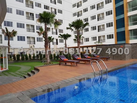 dijual-sentraland-apartment-tengahkota-semarang-liproperty-hanna-li-rumah123-olx-urbanindo
