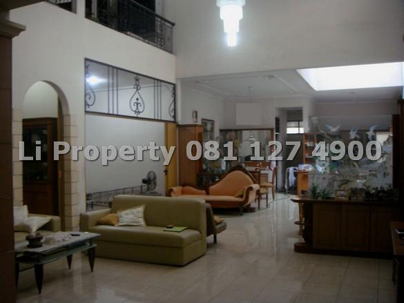 dijual-rumah-karangwulan-tengahkota-semarang-liproperty-hanna-li-rumah123-olx-urbanindo