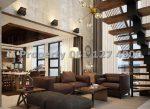 dijual-apartment-royal-paragon-dparagon-penthouse-setiabudi-banyumanik-kampus-undip-tembalang-semarang-liproperty-hanna-li-rumah123-olx-urbanindo
