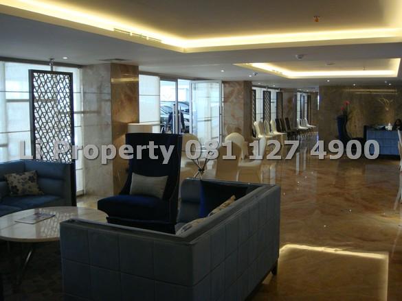 disewakan-dikontrakkan-apartment-pinnacle-louis-kienne-pandanaran-tengahkota-semarang-liproperty-hanna-li-rumah123-olx-urbanindo