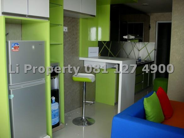 dijual-apartment-sentraland-tengahkota-semarang-liproperty-hanna-li-rumah123-olx-urbanindo
