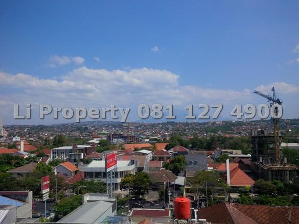 dijual-apartment-sentraland-kimangunsarkoro-tengahkota-semarang-liproperty-hanna-li-rumah123-olx-urbanindo