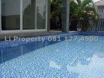 dijual-disewakan-rumah-telagabodas-cluster-gajahmungkur-swimm-pool-semarang-liproperty-hanna-li-rumah123-olx-urbanindo