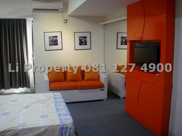 disewakan-apartment-warhol-wr-resididence-louis-kienne-simpanglima-pusatkota-semarang-liproperty-hanna-li-rumah123-olx-urbanindo
