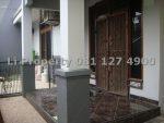 disewakan-rumah-brumbungan-tengahkota-semarang-liproperty-hanna-li-rumah123-olx-urbanindo