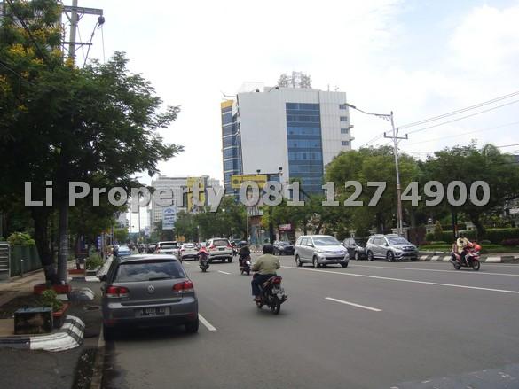 disewakan-dikontrakkan-ruko-rumah-pandanaran-pusat-kota-tengahkota-simpanglima-semarang-liproperty-hanna-li-rumah123-olx-urbanindo
