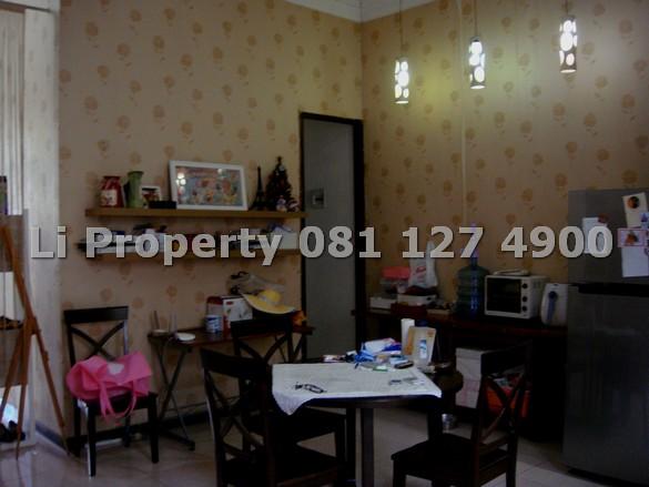 dijual-rumah-bukitsari-banyumanik-semarang-liproperty-hanna-li-rumah123-olx-urbanindo