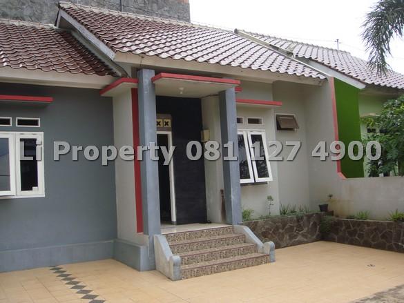 dijual-rumah-bukit-cemara-residence-bulusan-undip-tembalang-semarang-liproperty-hanna-li-rumah123-olx-urbanindo