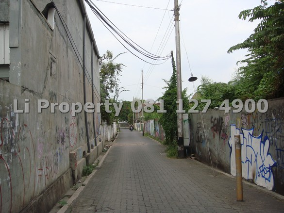 dijual-kavling-tanah-dr-dokter-cipto-tengah-kota-semarang-liproperty-hanna-li-rumah123-olx-urbanindo