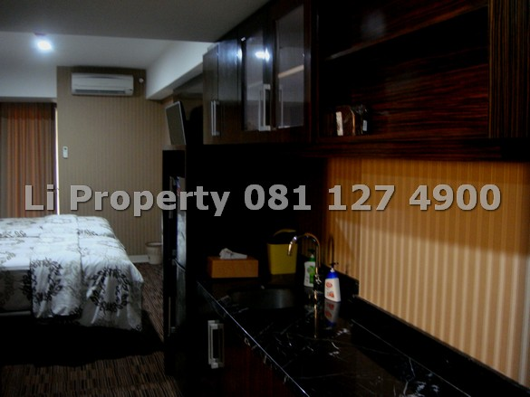 dijual-warhol-louis-kienne-apartment-ahmadyani-simpanglima-tengahkota-pusatkota-semarang-liproperty-hanna-li-rumah123-olx-urbanindo