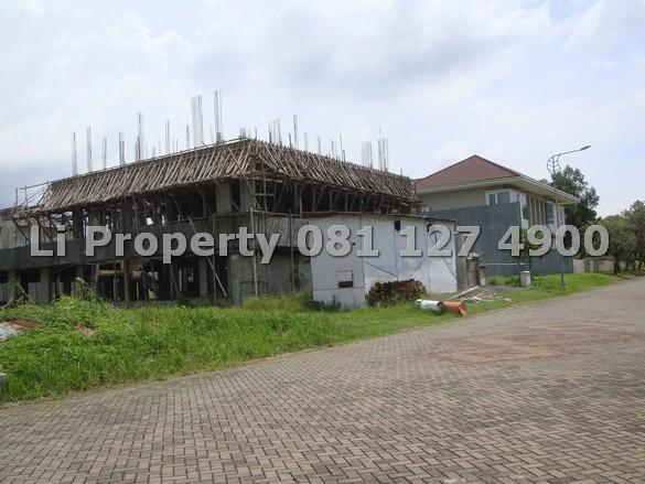 dijual-kavling-tanah-green-candi-residence-sisingamangaraja-semarang-liproperty-hanna-li-rumah123-olx-urbanindo