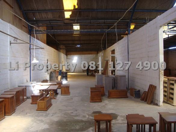 dijual-kavling-pabrik-bubakan-cangkiran-mijen-semaran-liproperty-hanna-li-rumah123-olx-urbanindo
