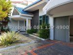 disewakan-dikontrakkan-rumah-grand-marina-semarang-liproperty-hanna-li-rumah123-olx-urbanindo