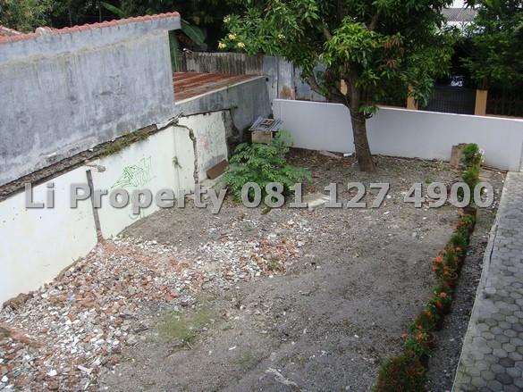 dijual-rumah-kost-krakatau-tengahkota-semarang-liproperty-hanna-li-rumah123-olx-urbanindo
