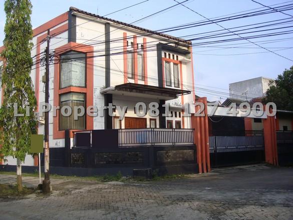 dijual-rumah-kost-undip-tembalang-pedalangan-banyumanik-semarang-liproperty-hanna-li-rumah123-olx-urbanindo