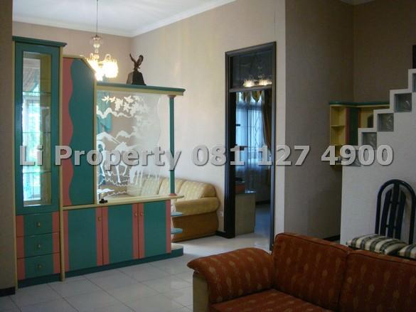 dijual-rumah-candisari-tengahkota-semarang-liproperty-hanna-li-rumah123-olx-urbanindo
