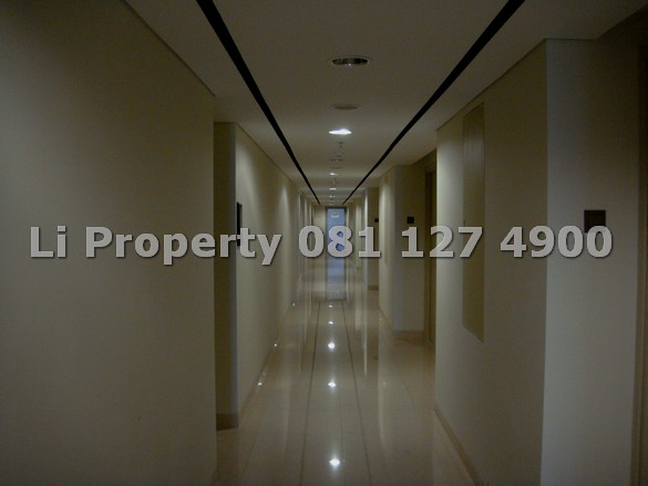 disewakan-dikontrakkan-pinnacle-louis-kienne-apartment-pandanaran-tengahkota-semarang-liproperty-hanna-li-rumah123-olx-urbanindo