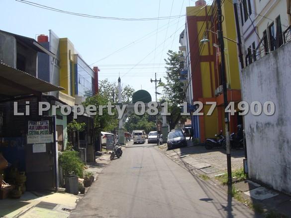 dijual-disewakan-rumah-gemah-pedurungan-semarang-liproperty-hanna-li-rumah123-olx-urbanindo