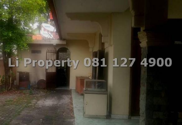 dijual-rumah-kost-wonodri-tengah-kota-semarang-liproperty-hanna-li-rumah123-olx-urbanindo