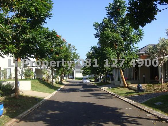 disewakan-dikontrakkan-rumah-ivypark-citraland-bsb-ngalian-semarang-liproperty-hanna-li-rumah123-olx-urbanindo