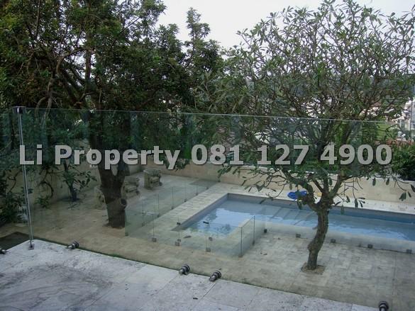 dijual-rumah-mewah-bukitsari-banyumanik-semarang-liproperty-hanna-li-rumah123-olx-urbanindo