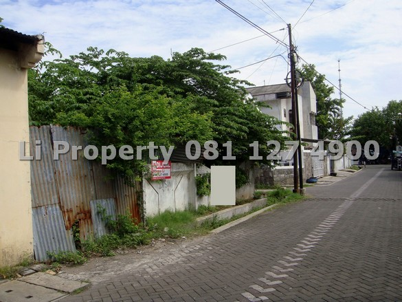 dijual-kavling-tanah-pasir-mas-tanahmas-semarang-liproperty-hanna-li-rumah123-olx-urbanindo