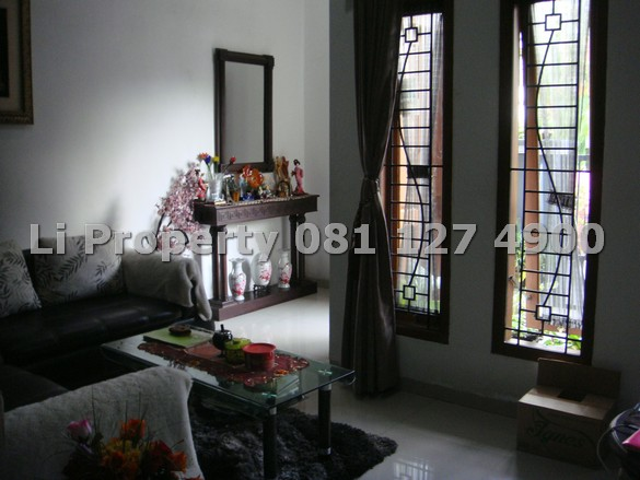 dijual-rumah-sukun-banyumanik-semarang-liproperty-hanna-li-rumah123-olx-urbanindo
