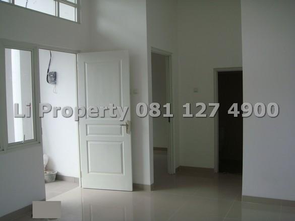 dijual-rumah-witjitra-mansion-tambakaji-ngalian-semarang-liproperty-hanna-li-rumah123-olx-urbanindo