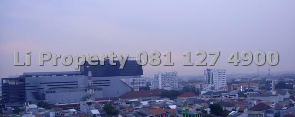 disewakan-dikontrakkan-mg-suite-apartment-gajahmada-tengahkota-semarang-liproperty-hanna-li-rumah123-olx-urbanindo