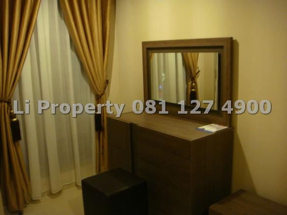 disewakan-apartment-pinnacle-pandanaran-tengahkota-dekat-tugumuda-dekat rs-karyadi-semarang-liproperty-hanna-li-rumah123-olx-urbanindo