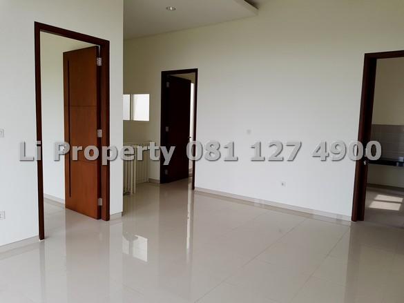 dijual-rumah-papandayan-gajahmungkur-semarang-liproperty-hanna-li-rumah123-olx-urbanindo