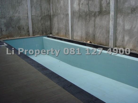 dijual-rumah-telagabodas-swimm-pool-gajahmungkur-semarang-liproperty-hanna-li-rumah123-olx-urbanindo