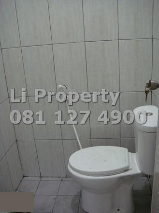 disewakan-dikontrakkan-rumah-sompok-tengahkota-semarang-liproperty-hanna-li-rumah123-olx-urbanindo