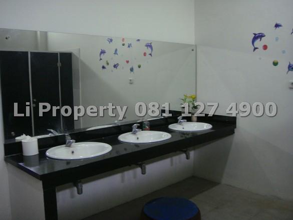dijual-gedung-Jangli-Tembalang-Semarang-liproperty-hanna-li-rumah123-olx-urbanindo