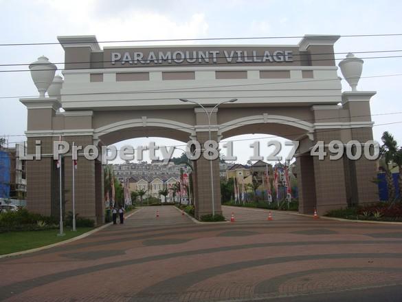 disewakan-dikontrakkan-ruko-paramount-square-simongan-semarang-liproperty-hanna-li-rumah123-olx-urbanindo